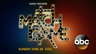 Match Game Bande-annonce VO