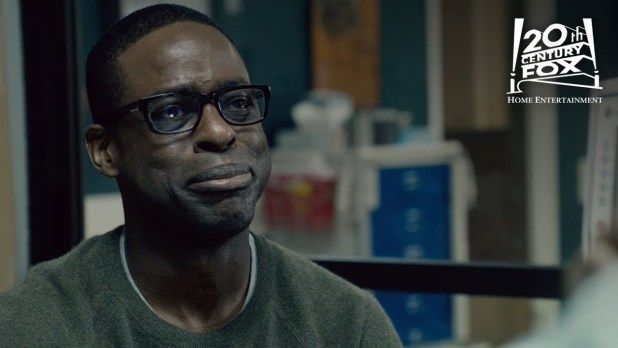 This Is Us Bande-annonce VO
