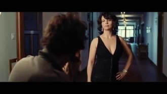 Sils Maria Bande-annonce (2) VF