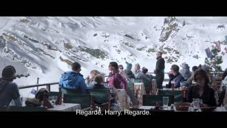 Snow Therapy Extrait (3) VF