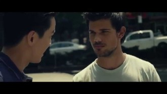Tracers Extrait (2) VF