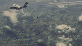 Fast & Furious 7 Extrait VF
