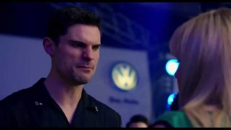 Pitch Perfect 2 Extrait (3) VF