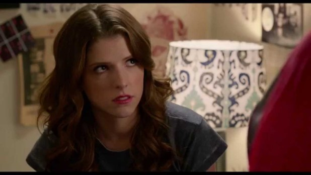 Pitch Perfect 2 Extrait (4) VF