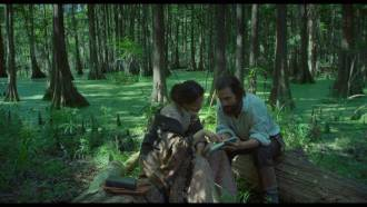 Free State of Jones Extrait VF