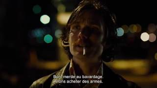 Free Fire Extrait (3) VOST