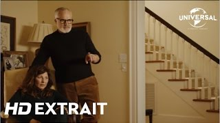 Get Out Extrait (2) VF
