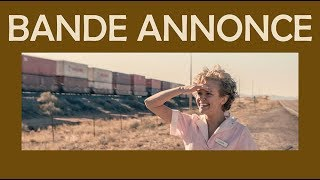 Katie Says Goodbye Bande-annonce VF