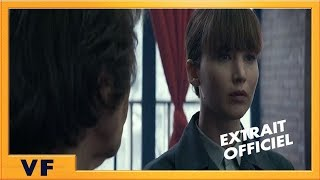 Red Sparrow Extrait (2) VF