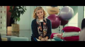 Bridget Jones Baby Extrait (3) VF