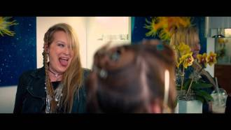 Ricki and the Flash Extrait VF