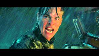 The Finest Hours Extrait (3) VF