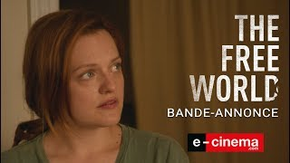 The Free World Bande-annonce (2) VOST