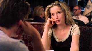 Before Sunrise Bande-annonce VO
