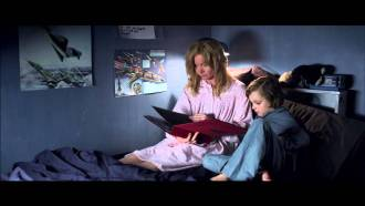 Mister Babadook Extrait VF