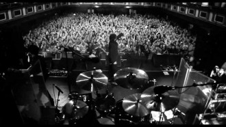 The Stone Roses: Made of Stone Bande-annonce VO