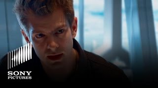 The Amazing Spider-Man : Le Destin d'un héros Teaser (4) VO