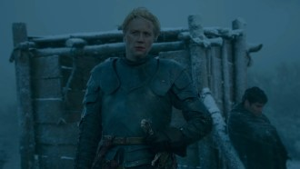 Game of Thrones - Season 5 Bande-annonce VO