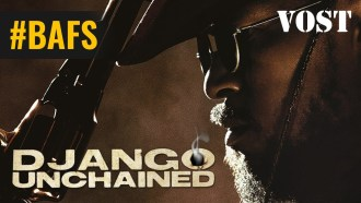 Django Unchained Bande-annonce (4) VF