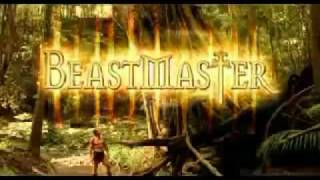 BeastMaster Bande-annonce VO