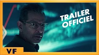 Independence Day : Resurgence Bande-annonce (8) VF