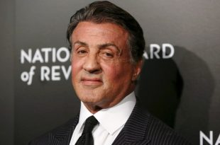 stallone-lance-sa-nouvelle-maison-de-production-balboa-productions
