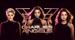 Charlie's Angels photo 15