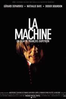 La máquina (La machine)