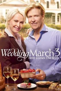 Wedding March 3: Here Comes the Bride