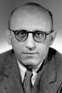 Robert Siodmak photo 1