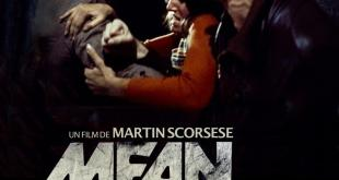 Mean Streets photo 6