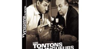Les Tontons Flingueurs photo 12
