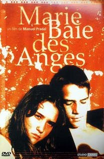 Marie, Baie des anges
