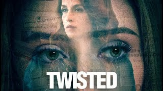 Twisted Bande-annonce VO