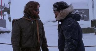 The Thing photo 2