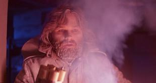 The Thing photo 6