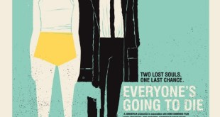 Everyone's Going to Die photo 8