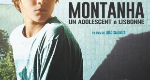 Montanha, un adolescent à Lisbonne photo 8