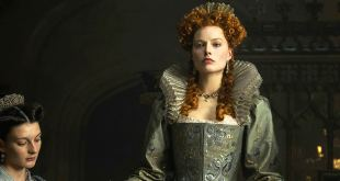 Mary Queen of Scots : Margot Robbie méconnaissable dans le trailer