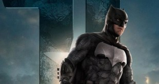 The Batman : un tournage au printemps, Ben Affleck impliqué