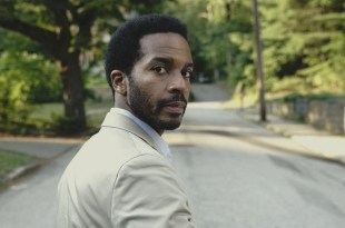 Castle Rock : la série sera une anthologie
