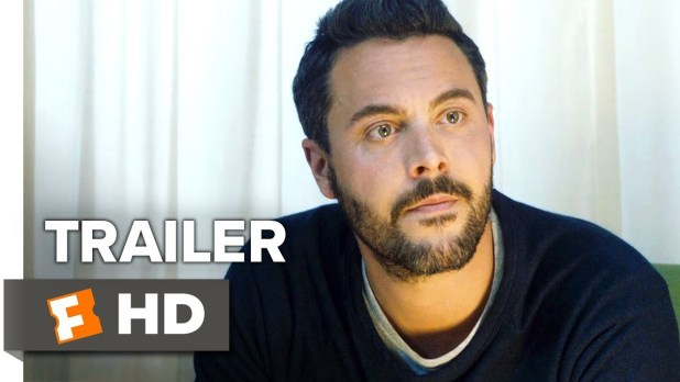 An Actor Prepares Bande-annonce VO