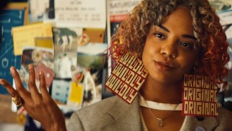 Sorry to Bother You Bande-annonce (2) VO