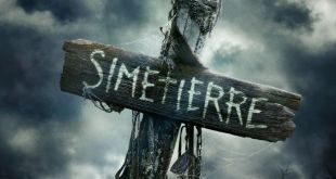 Simetierre : premier trailer terrifiant pour l'adaptation de Stephen King