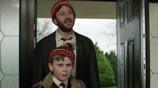 Moone Boy Bande-annonce VO