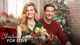 Christmas in Love Bande-annonce VO