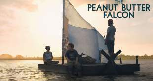 The Peanut Butter Falcon photo 4