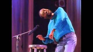 Bobby McFerrin: Spontaneous Inventions Bande-annonce VF