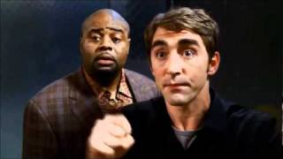 Pushing Daisies Bande-annonce (2) VF