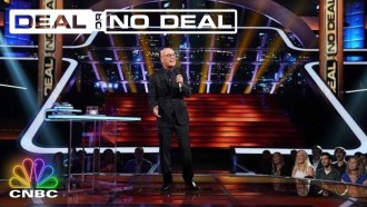 Deal or No Deal Teaser VO